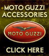 Moto Guzzi Accessories. Click Here.