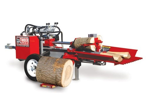 Timberwolf Tw 5 W Log Lift For In Newtown Ct