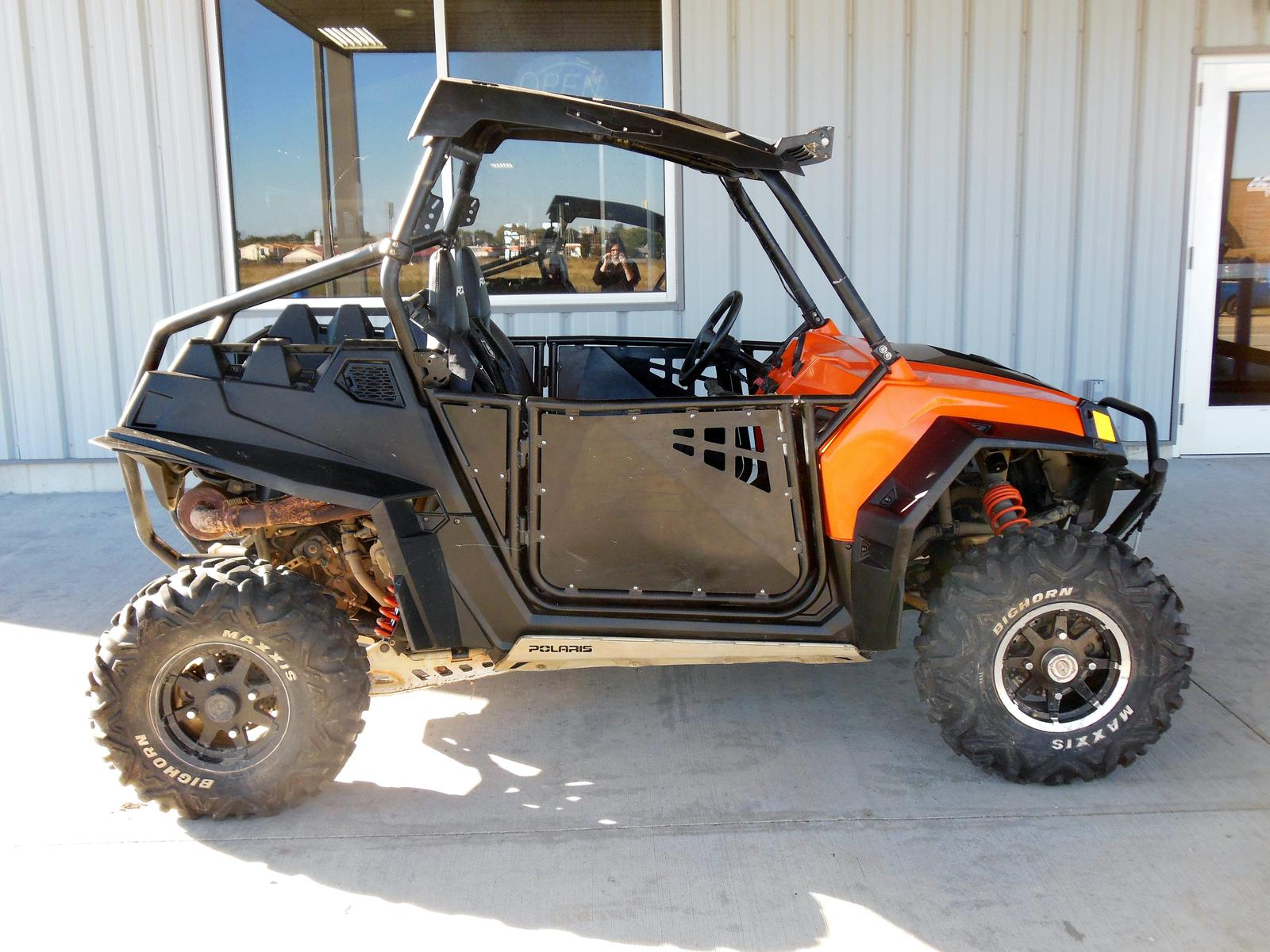 Inventory ACTION POWERSPORTS LITCHFIELD, IL 217-324-6031
