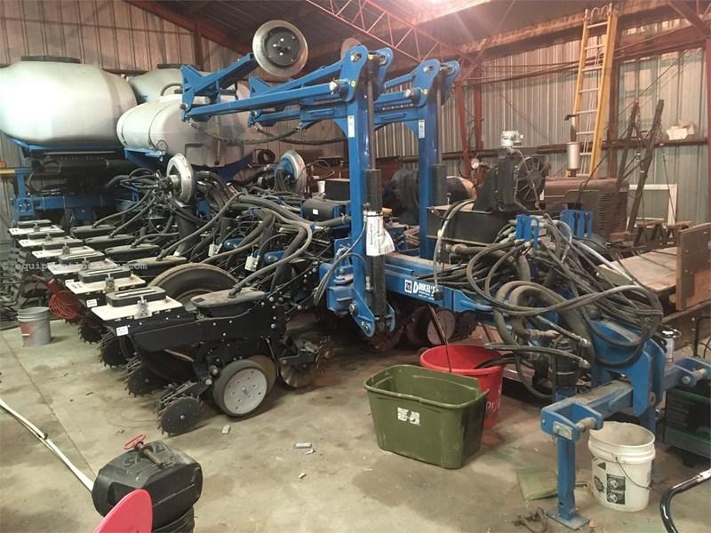 2014 Kinze 4900 For Sale In Norfolk Ne Dinkel Implement Co