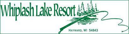 Whiplash Lake Resort