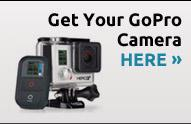 Get Your GoPro Camera Here