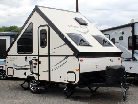 2018, 1991 and 2008 Inventory Baydo\'s RV Sales Chehalis, WA (800)422 ...