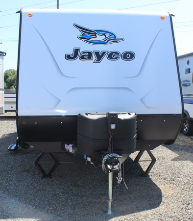 Inventory from Jay Feather by Jayco, Jay Series by Jayco and