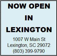 Now Open in Lexington SC.JPG