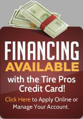 tire-pros-financing-widget.jpg