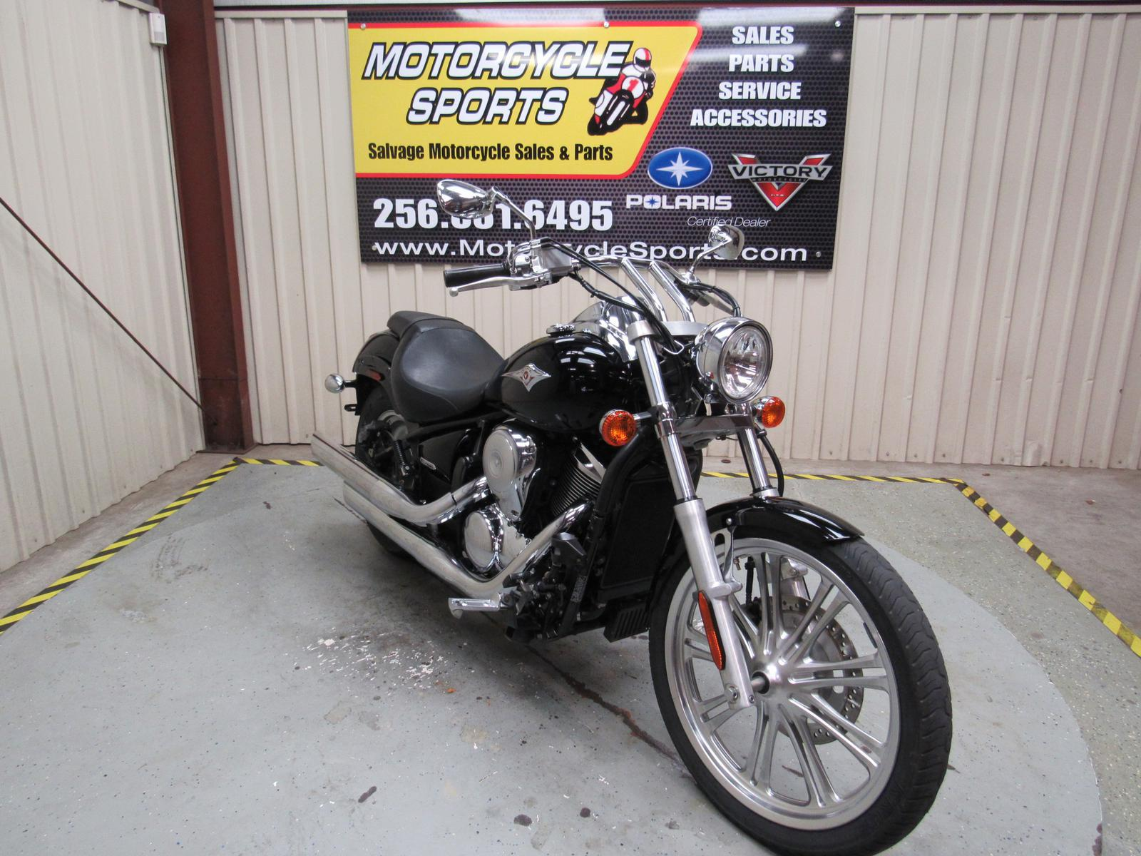 Used Touring Inventory Motorcycle Sports, Inc  Munford, AL