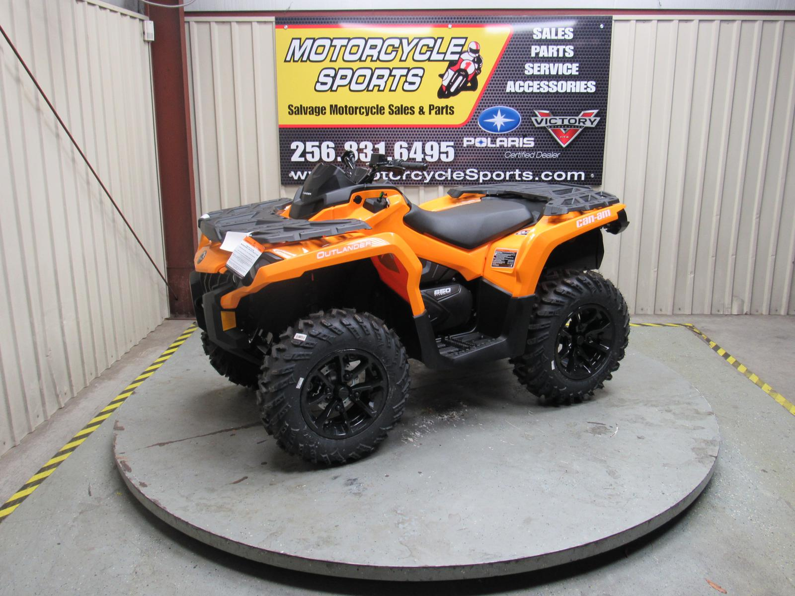 New Inventory Motorcycle Sports, Inc  Munford, AL (256) 831-6495