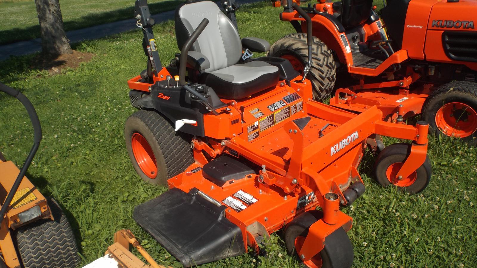 Inventory Homer Unkefer Farm Equipment Minerva, OH (330) 868-6419