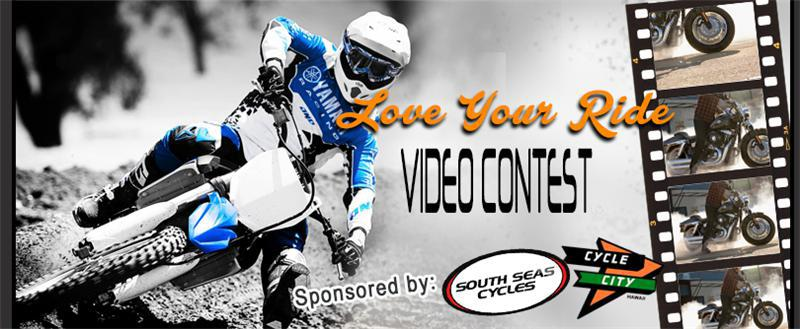 LYR Video Contest
