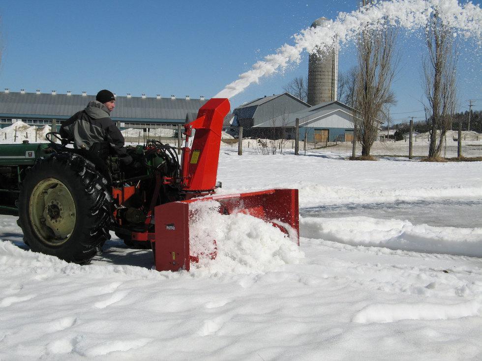 Ih 80 snowblower parts manual puma 74 g06 array pronovost puma snowblower for sale in sabattus me waterman farm rh watermanfarmmachinery com fandeluxe Images