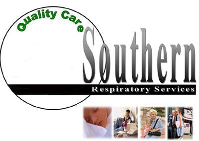 Southern Respiratory Services