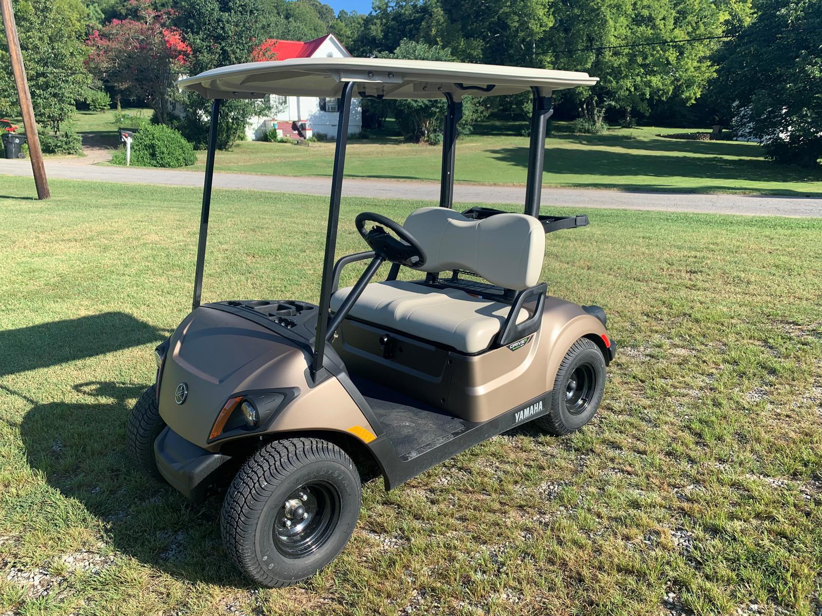 Inventory Gadsden Golf Carts Gadsden, AL (256) 547-5225