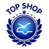 Top_Shop_Logo_Large.jpg
