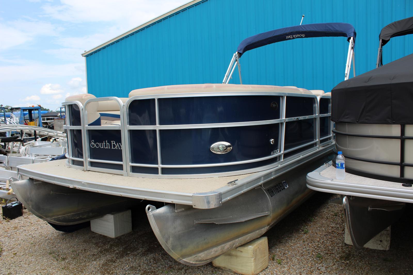 Inventory Buckeye Lake Marina Millersport, OH (740) 467-2697