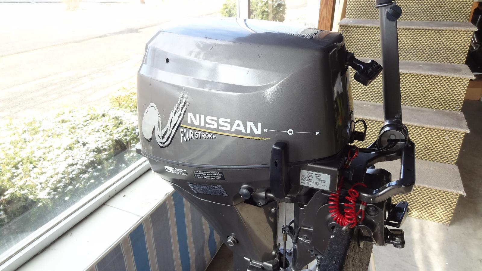 norco marine offerup ca in item boats detail outboard nissan