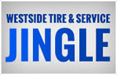 Westside Tire & Service Jingle