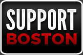 Support Boston