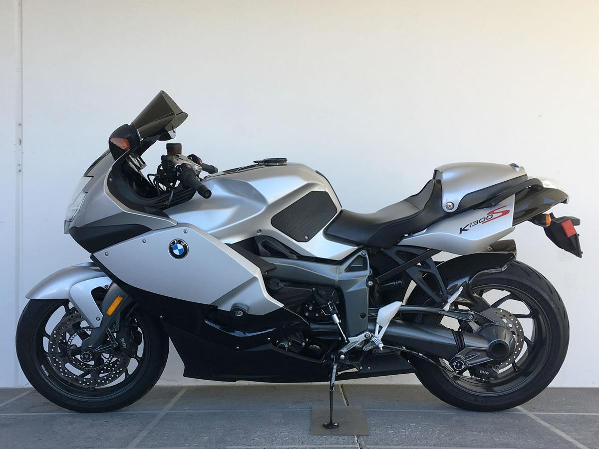 2014 Bmw K1300s For Sale In Roseville Ca A S Motorcycles Roseville