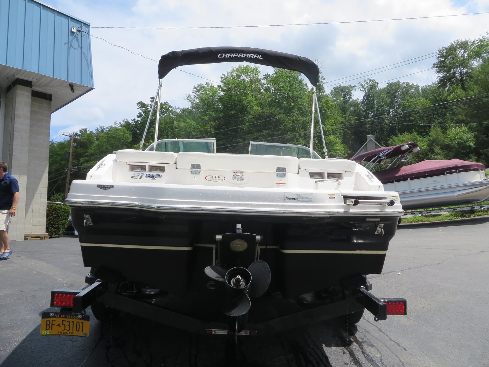 2015 Chaparral 215 H20 Sport For Sale In Greentown Pa Lighthouse Boat Fuse Box Img 72771