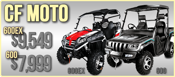 cfmoto_friendly_banner_ko.png