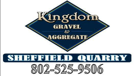 kingdom gravel card.jpg