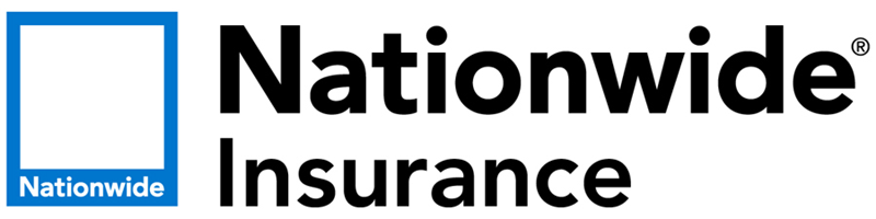 nationwide ins logo.png