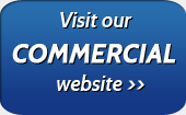 Visit our commercial site!