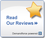 Click here to read our reviews.