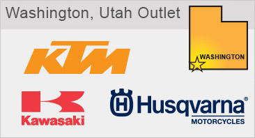 utah motorcycle dealer of honda, polaris, suzuki and yamaha. rocky