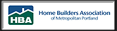 Home Builders Association of Metropolitan Portland.