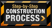 Step-by-Step Construction Process