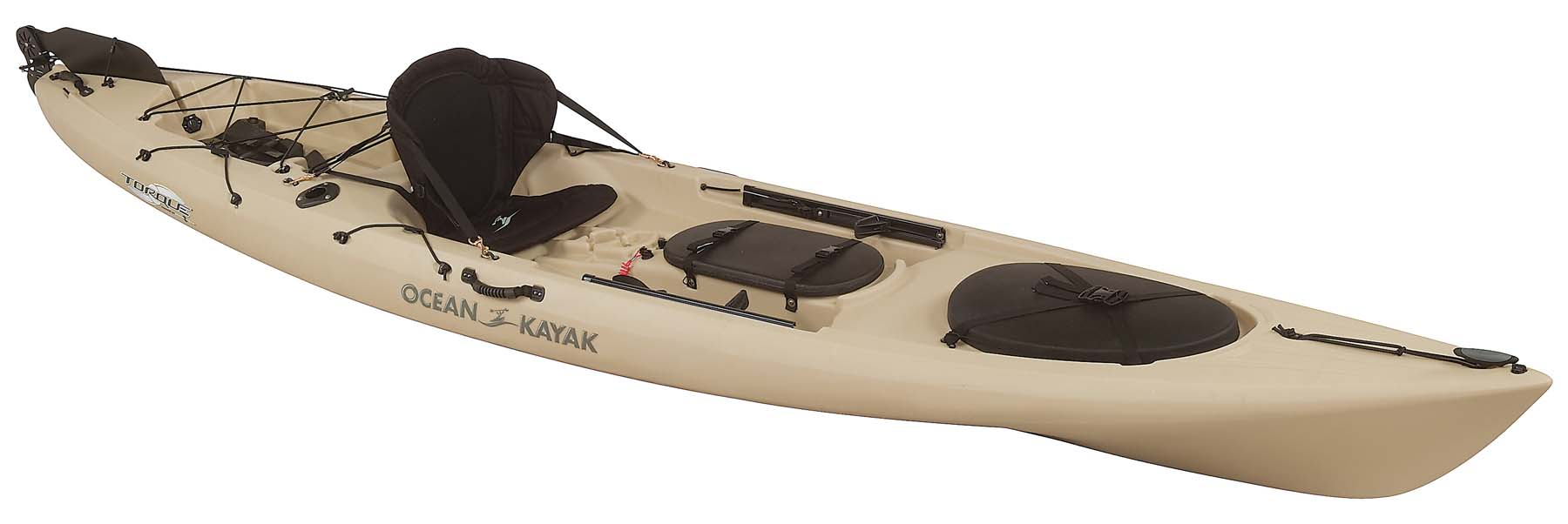 Ocean Kayak Torque for sale in Ephrata, PA  Lancaster County