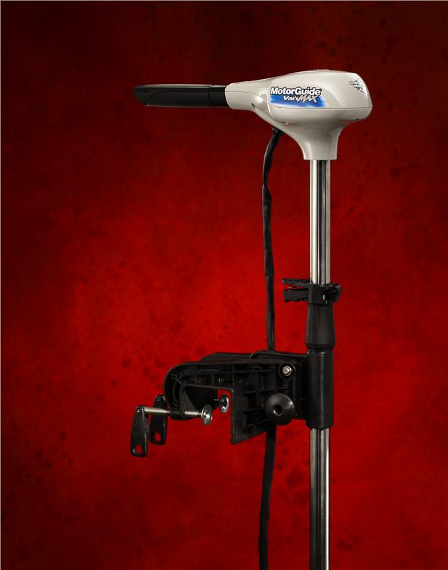 Motorguide VariMAX Saltwater Edition for sale in Ephrata, PA