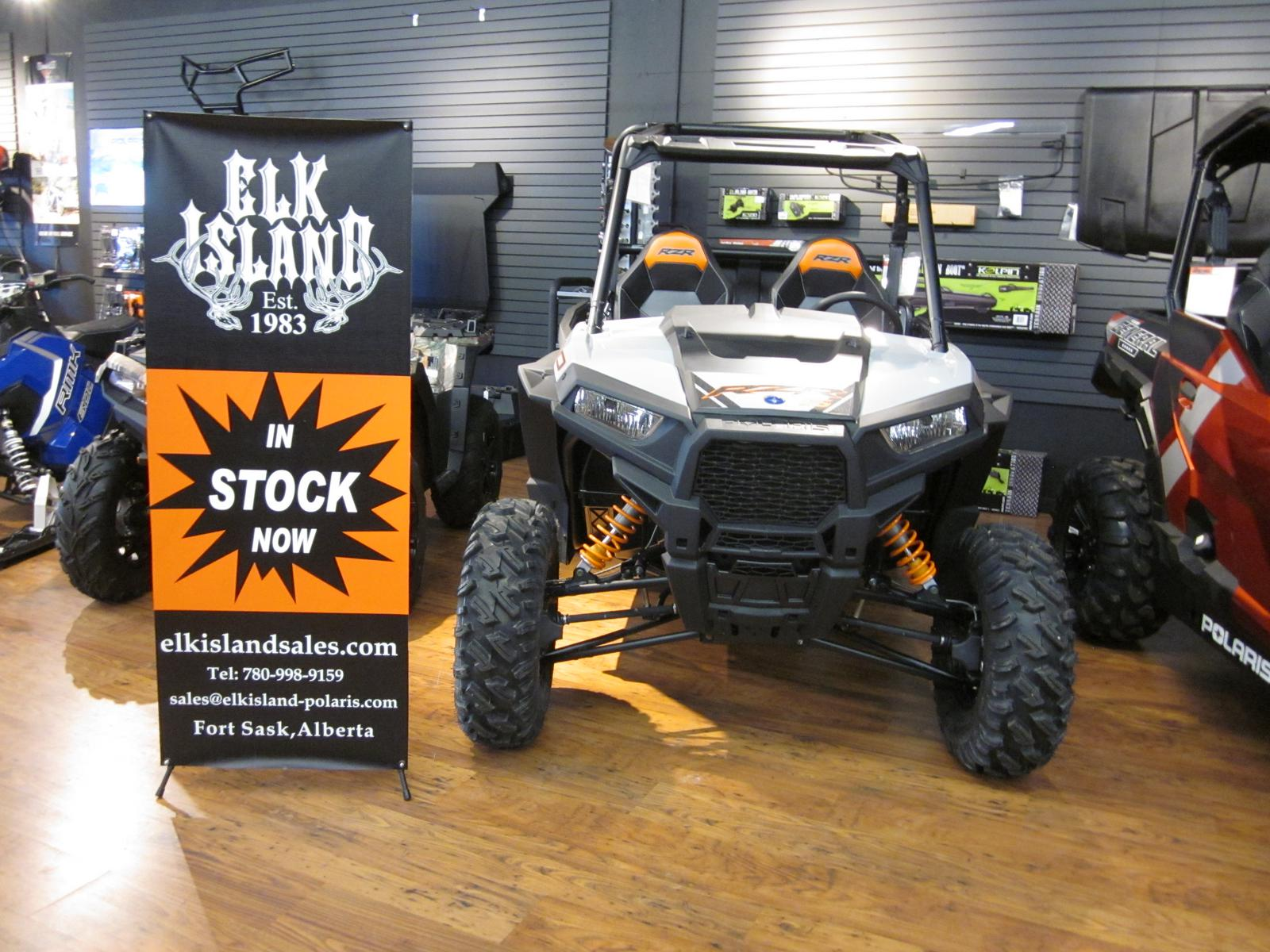 Polaris Dealers Alberta >> Inventory Elk Island Polaris Fort Saskatchewan Ab 780 998 9159