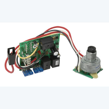 john deere ignition switch - am132500 (john deere)
