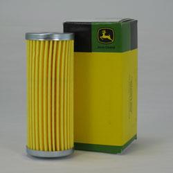 john deere fuel filter m801101 for sale in two rivers, wi eisjohn deere fuel filter m801101