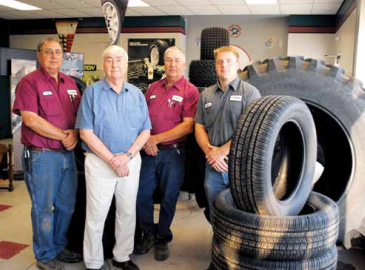 G-B Tire Pros.PNG