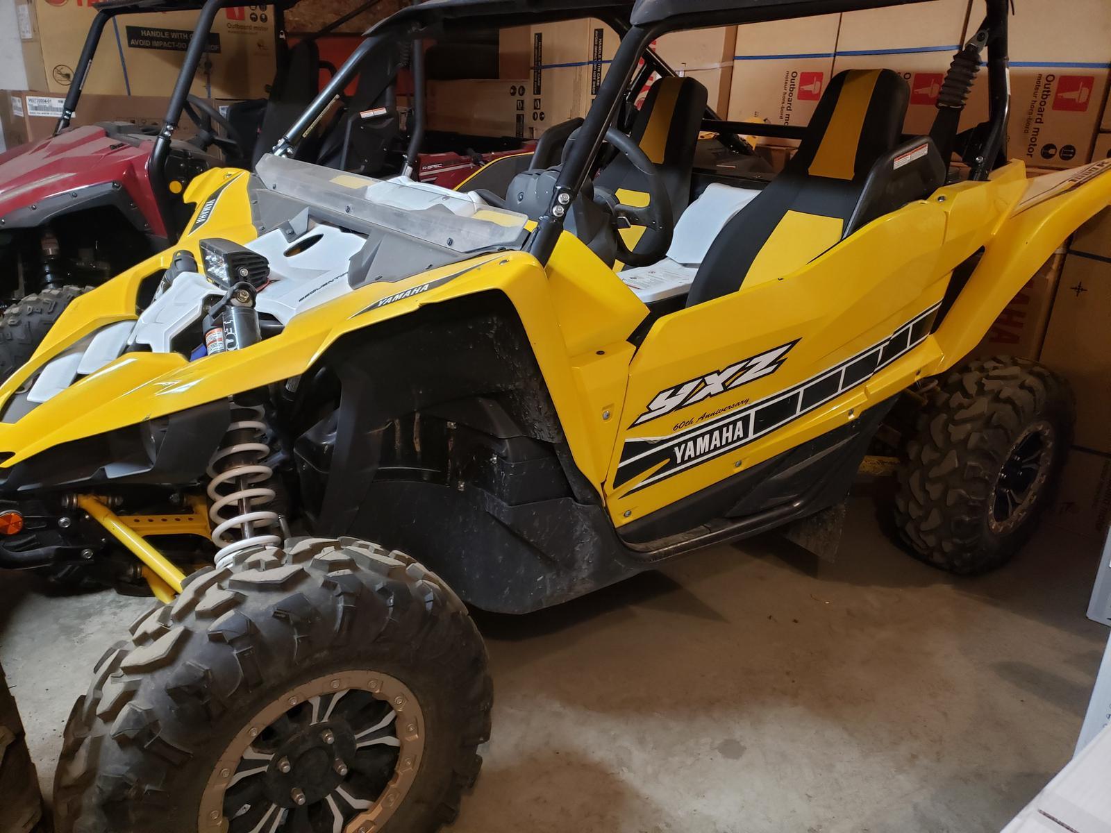 Inventory Nicola Motorsports Merritt, BC (250) 378-2416
