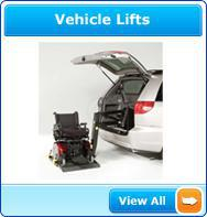 Vehicle Lifts