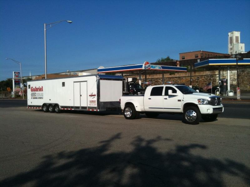 truck and trailer 2010.JPG