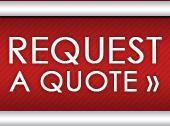 Request a Quote: click here!