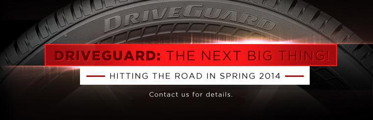 DriveGuard: Contact us for details.