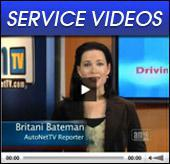 Click here for our service videos!