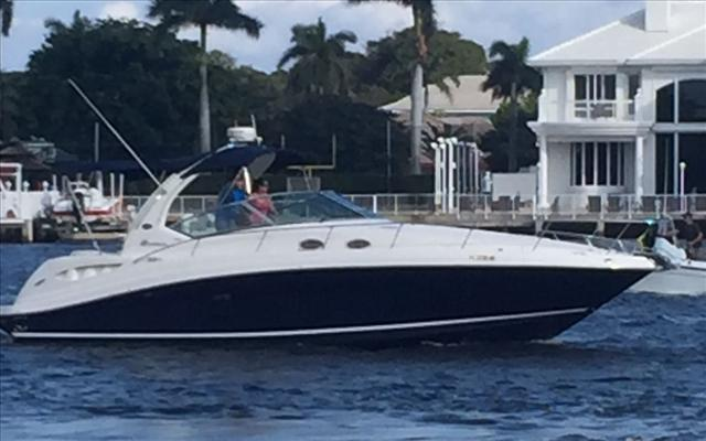 2005 sea ray 340 sundancer for sale in delray beach fl admiralty rh admiraltyyacht com 2004 sea ray sundancer 340 owners manual 2003 Sea Ray 340