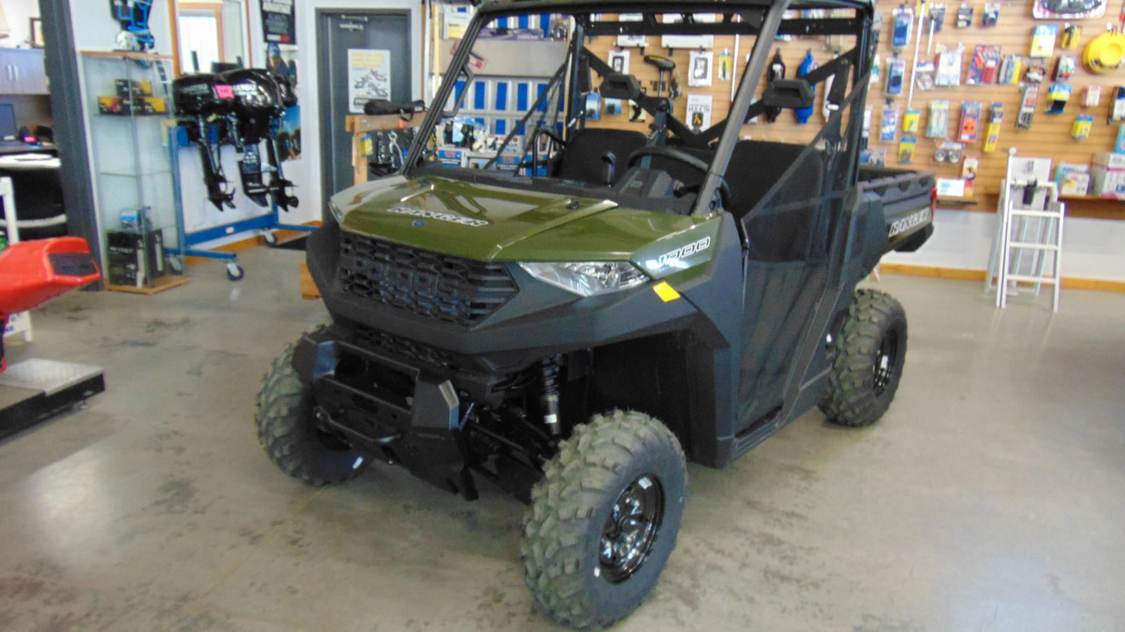 Polaris Dealers Alberta >> Inventory Heartland Marine Motorsports Erskine Ab 403