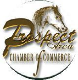 Prospect Area Chamber of Commerce