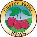Cherry Valley Spas
