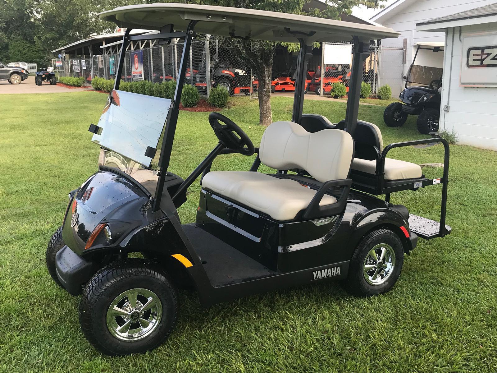 Yamaha Golf Cart Dealers Minnesota on yamaha gas powered golf carts, yamaha street legal golf carts, yamaha used gas golf carts, ezgo golf carts dealers, yamaha golf carts mississippi, club car dealers, yamaha side by side dealers, yamaha golf carts florida,