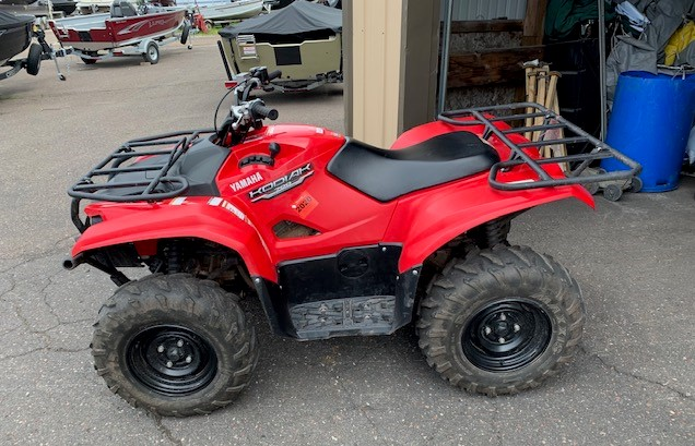 Inventory from Bennington and Yamaha RJ Sport & Cycle Duluth, MN